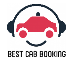 Best Cab Booking