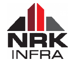 Real Estate Development Company in Coimbatore - NRK Infra