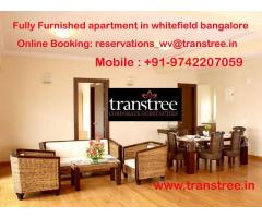 Best Reasonable Price for Luxurious Apartments in Bangalore