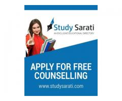 An Exclusive Educational Directory In Bangalore | Study Sarati
