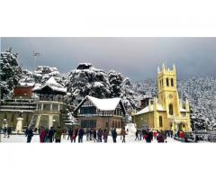 Himachal holiday vacation tour travel packages 2020