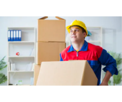Best Packers And Movers In Patna 9304098950 Movers And Packers Patna