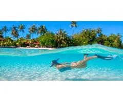 Andaman holiday vacation tour travel packages 2020