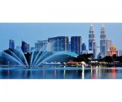 Malaysia holiday vacation tour travel packages 2020