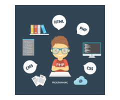 Get Live  PhP Project Training in Surat