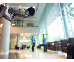 Video Surveillance Management