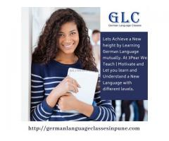 German Language Classes in Pune | Best Institute - GLC