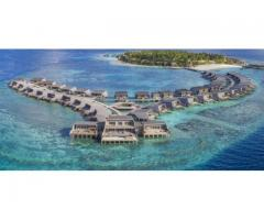Maldives holiday vacation tour travel packages 2020