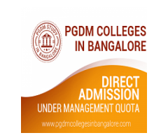 PGDM Course | Post Graduate Diploma in Management – Blogs