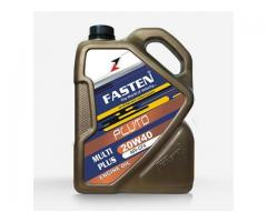 Best Syntehtic Engine Oil Manufacturers and Distributors in India | Inzin Automotive Marketplace