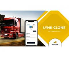 Launch a top-notch truck booking app