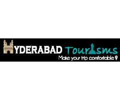 hyderabad tourism packages