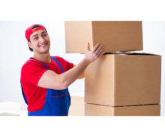 Packers and Movers in Deoghar 7840034001