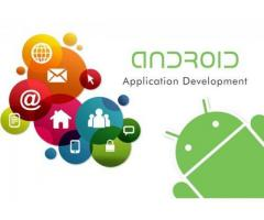Get Android Developer Course in Surat