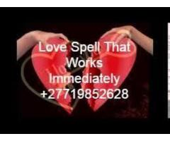 Love Spell Caster In UAE Call / Whatsapp CHIEF RASHID +27719852628