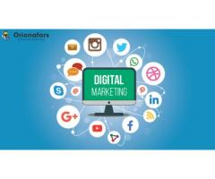 Join Best Institute for Digital Marketing Learning in Udaipur