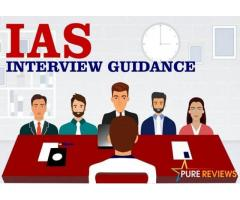 Interview Preparation Tips for IAS