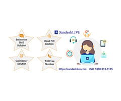 Unified Communication Services