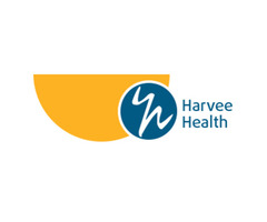 Best Healthcare Digital Marketing Agency| Harvee Health