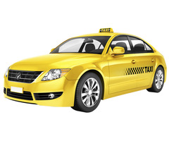 Chandigarh Delhi Taxi at 2500 Only