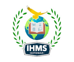 Best Hotel management institute in Uttarakhand – IHMS Kotdwar