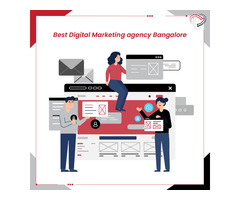 Best Digital Marketing Service