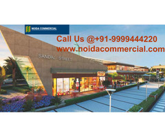 Commercial Property in India, Rent Commercial Property in Noida