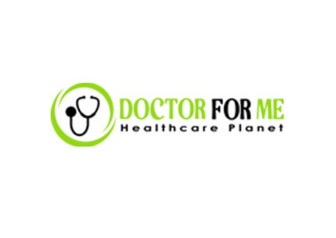Compare Doctors & Clinics and Book Online Consultation