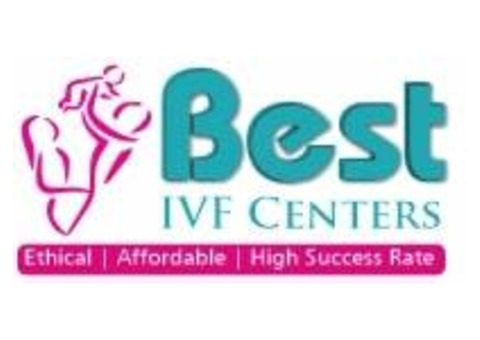14 Best IVF Centers in Bangalore   Top Fertility Centres/Clinics in Bangalore