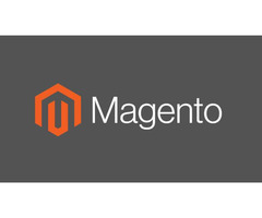 Best Magento Development Company In 2020