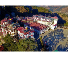 Top Best CBSE Boarding School for Boys & Girls in Shimla Himachal