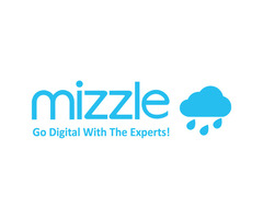 Mizzle : Digital Transformation for your Business
