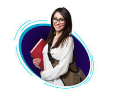 Best Writing Services For All Students