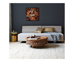 Buy Coffee Table online at Low Price in India