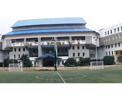 Best and Top Cbse Middle Schools in North Bangalore | Vyasa