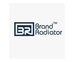 Brand Marketing|Digital Marketing Agency|Digital Marketing Company in Patna: Brand Radiator