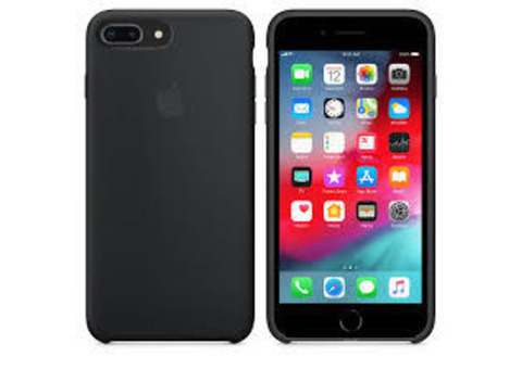 iPhone 7 plus | iPhone 7 plus silicone Back cover