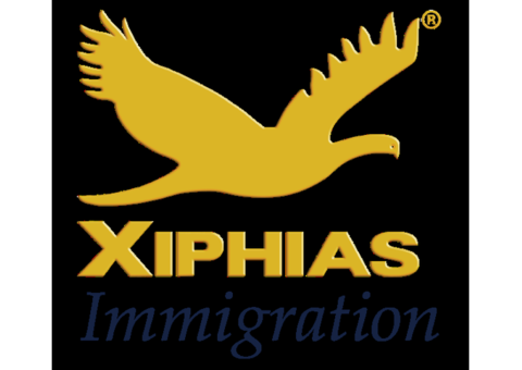 St Lucia Second Passport - XIPHIAS Immigration