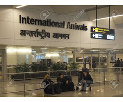IGI Aviation Offers Best Airport/ Airlines Jobs in Delhi