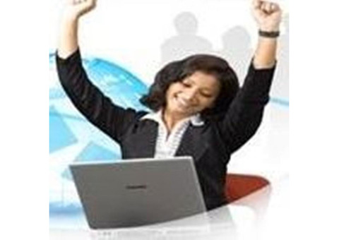 Earn Upto 15000 p.m. by Giving Your Opinions Online