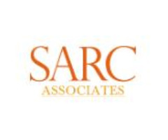 SARC Associates; One of the top business consulting firms in India