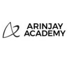Arinjay Academy - Hindi Vyakarn