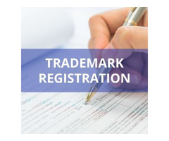 Trademark Registration Online
