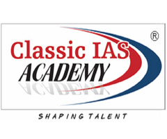 Best IAS coaching in Delhi center with online IAS classes