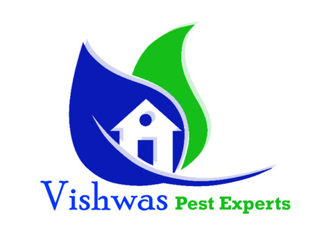 Pest Control in Bangalore | Disinfection and Sanitization Service in Bangalore