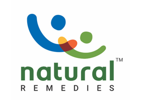 Poultry Health Products | Poultry Herbal Natural Immune Booster
