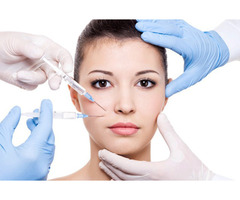 Top Best Cosmetic and Plastic Surgeon and Doctors Clinic List in India