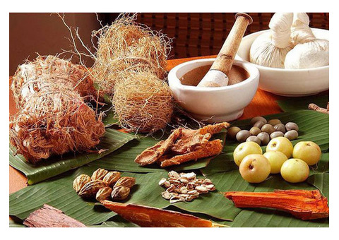 Top Best Ayurveda and Doctors Clinic List in India