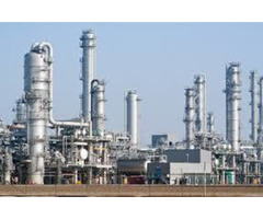 Chemical Plant Project Opening For Freshers to 30 Yrs Exp