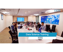 ExcelR- Data Science, Data Analytics, Business Analytics Course Training Mumbai